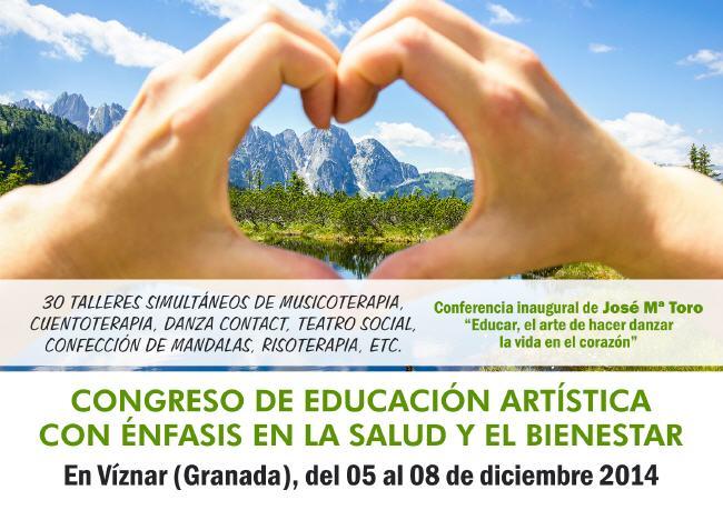 Congreso Bioneuroemocion