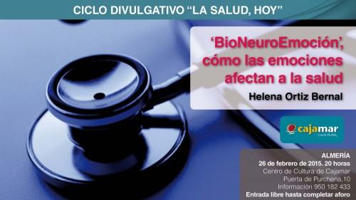 150226-ciclo-la-salud-1424333645