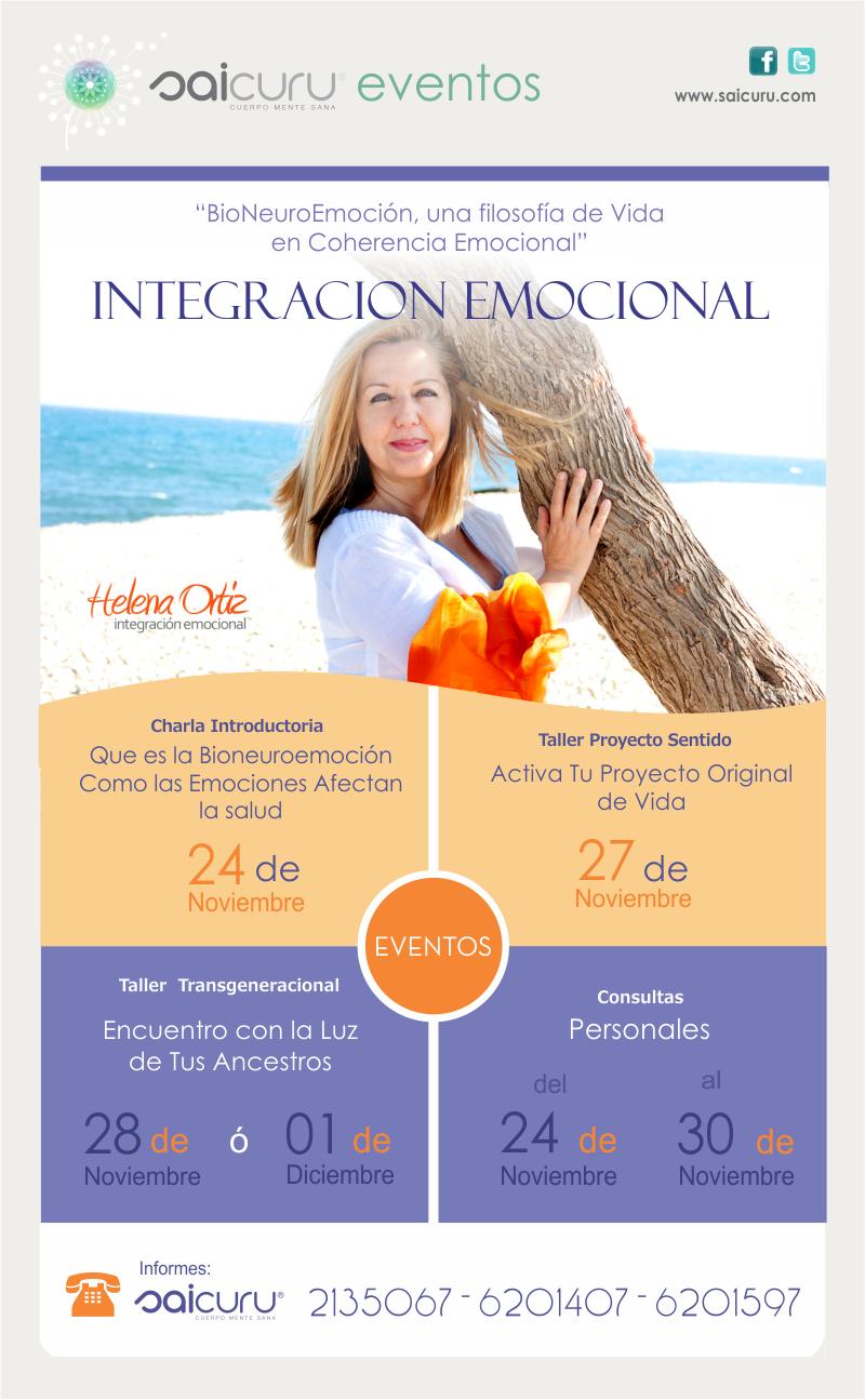 Helena Ortiz 1 F1