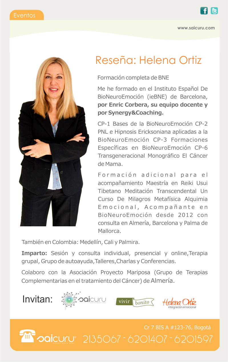 Helena Ortiz 1 F4
