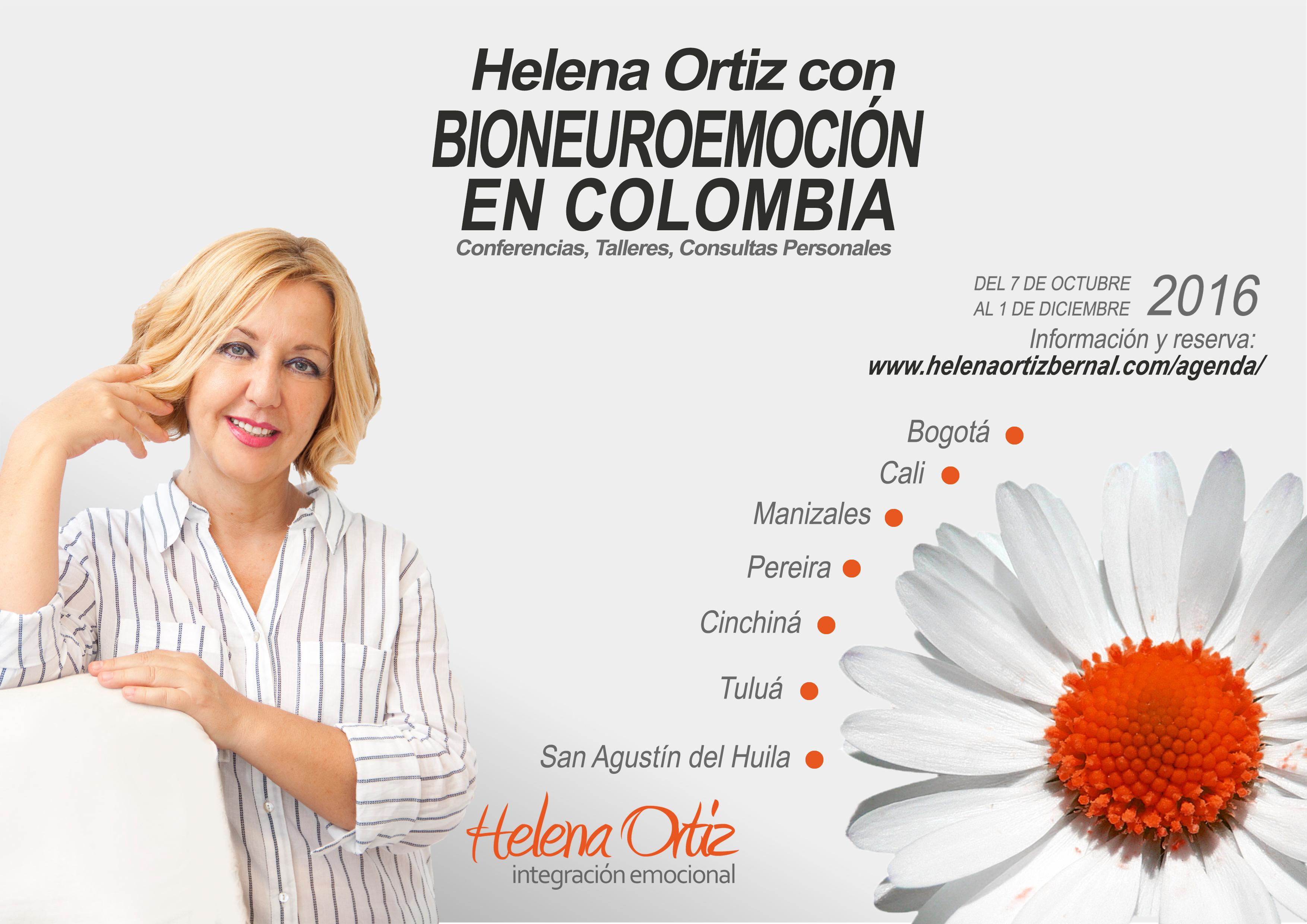 cartel-colombia
